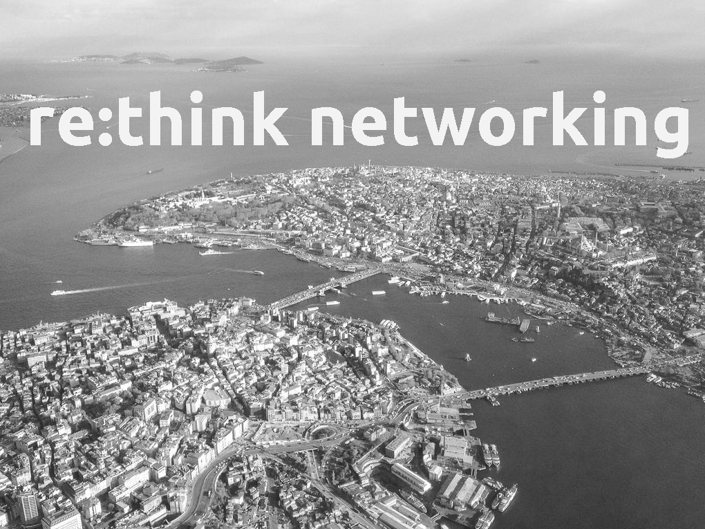 re-think networking 1.3_Page_01