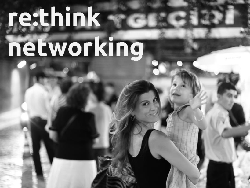 re-think networking 1.3_Page_49